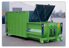 London Waste Technology (LWT) - APB 606