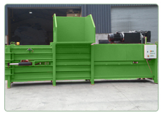 London Waste Technology (LWT) - CK 606